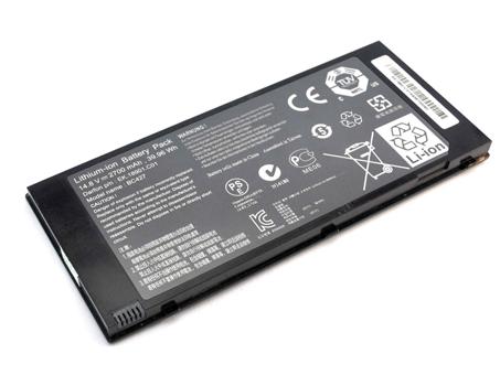 Batterie ordinateur portable BC427