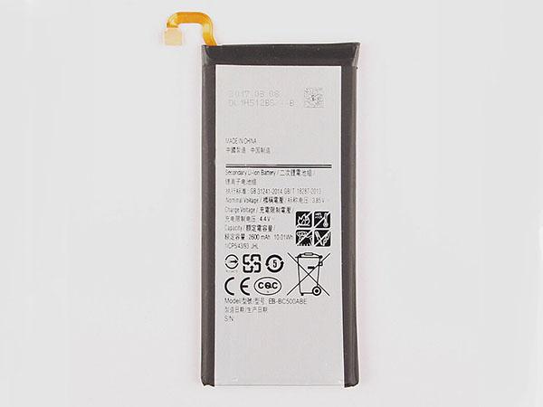 Batterie interne smartphone EB-BC500ABE