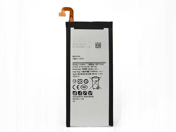 Batterie interne smartphone EB-BC900ABE
