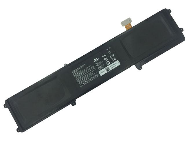 Batterie ordinateur portable BETTY4