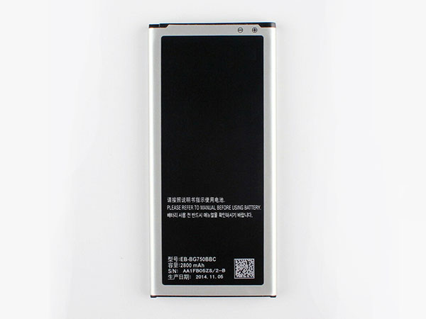 Samsung EB-BG750BBC