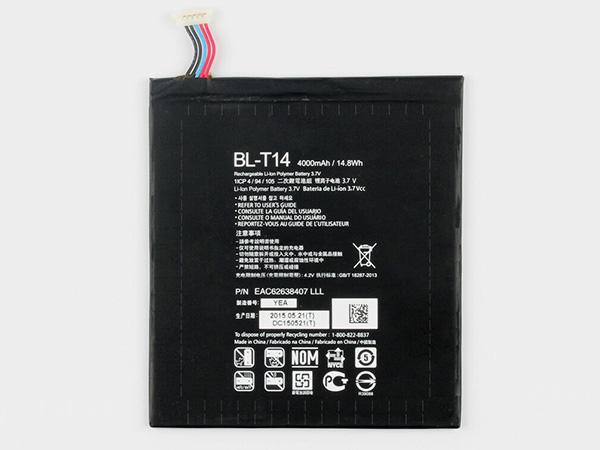 Batterie interne smartphone BL-T14