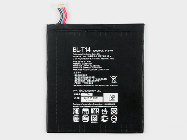 Batterie BL-T14