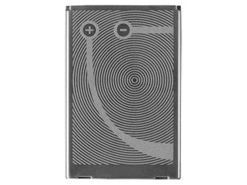 Batterie interne smartphone BP-5L