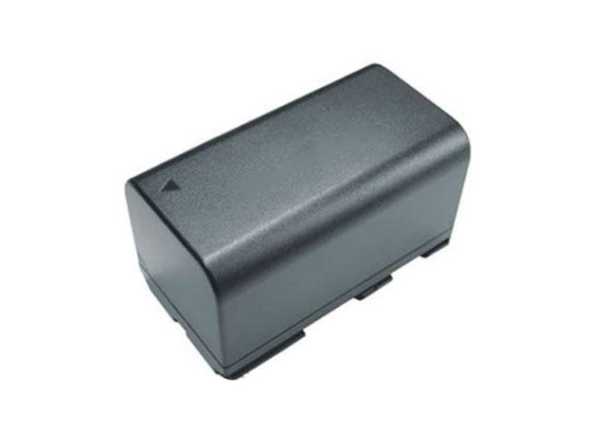 Batterie ordinateur portable BP-930