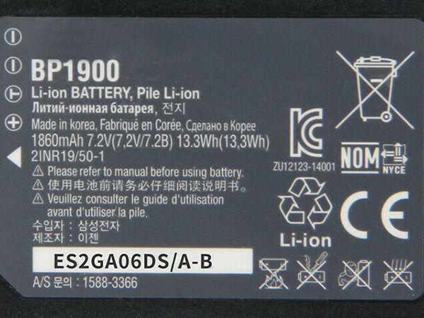 Samsung BP1900