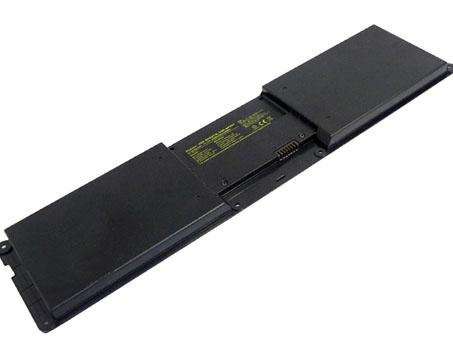 Batterie ordinateur portable VGP-BPS27