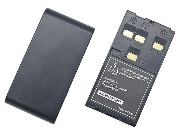 Batterie interne BT20