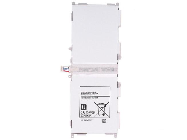 Batterie interne tablette EB-BT530FBC