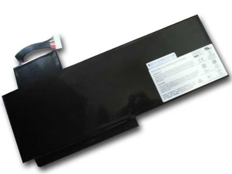 Batterie ordinateur portable BTY-L76