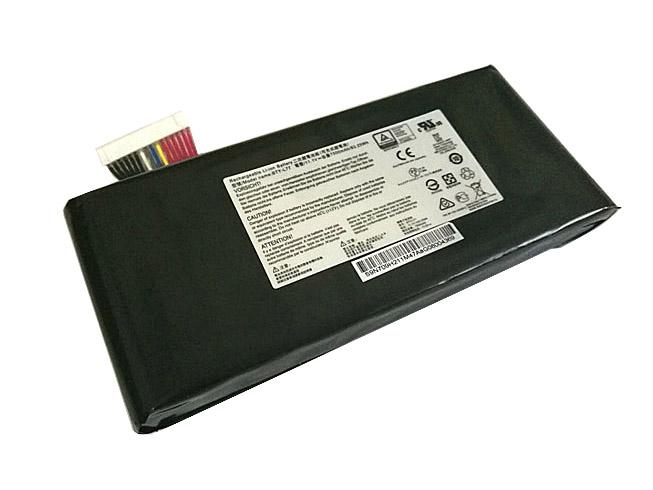 Batterie ordinateur portable BTY-L77