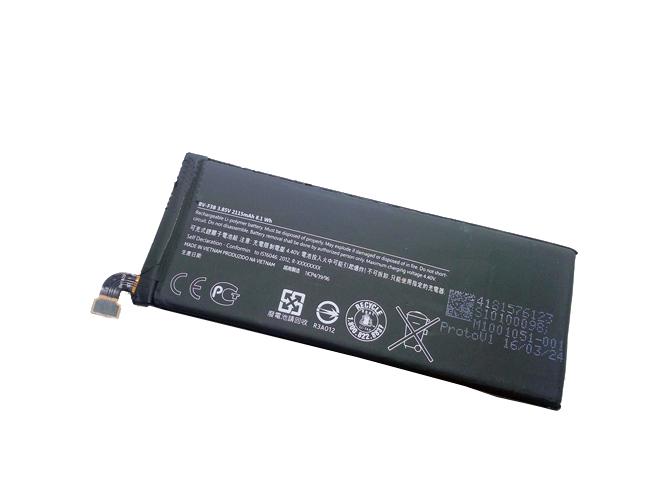 Batterie interne smartphone BV-F3B