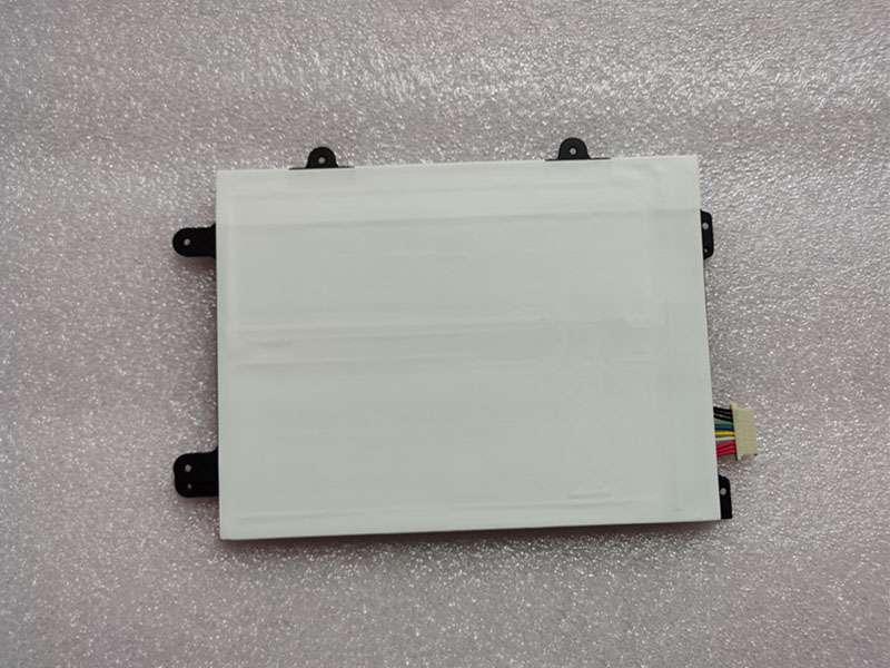 Clevo C100-1S2P-7600
