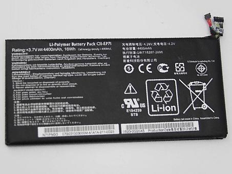 Batterie interne tablette C11-EP71