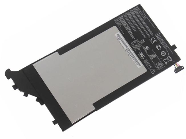Batterie interne tablette C11N1312