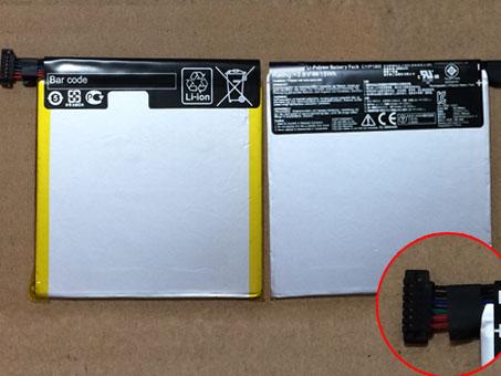 Batterie interne tablette C11P1303