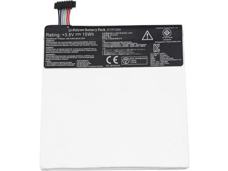 Batterie interne tablette C11P1304