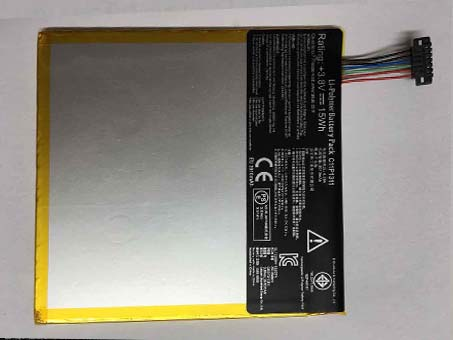 Batterie interne tablette C11P1311