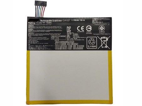 Batterie interne tablette C11P1327