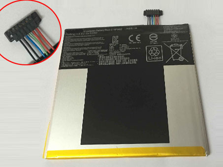 Batterie interne tablette C11P1402