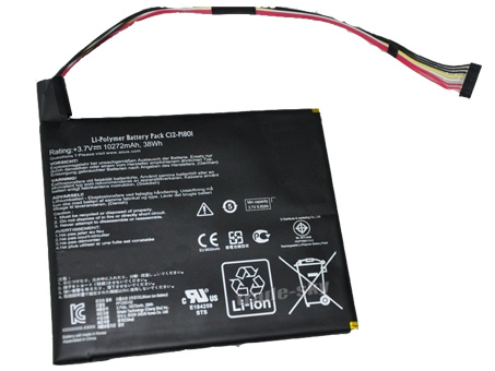 Batterie interne tablette C12-P1801