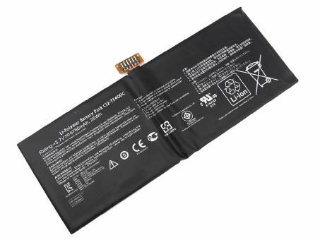 Batterie interne tablette C12-TF400C