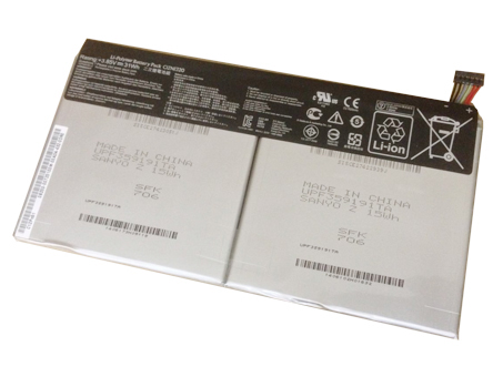 Batterie interne tablette C12N1320