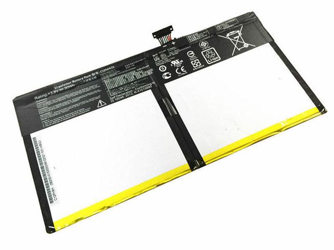 Batterie interne tablette C12N1435