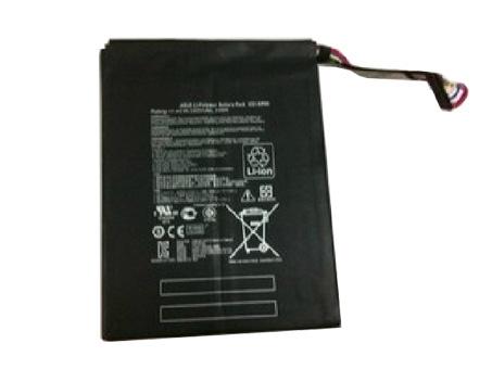 Batterie interne tablette C21-EP101