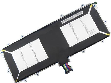 Batterie interne tablette C21-TF600TD
