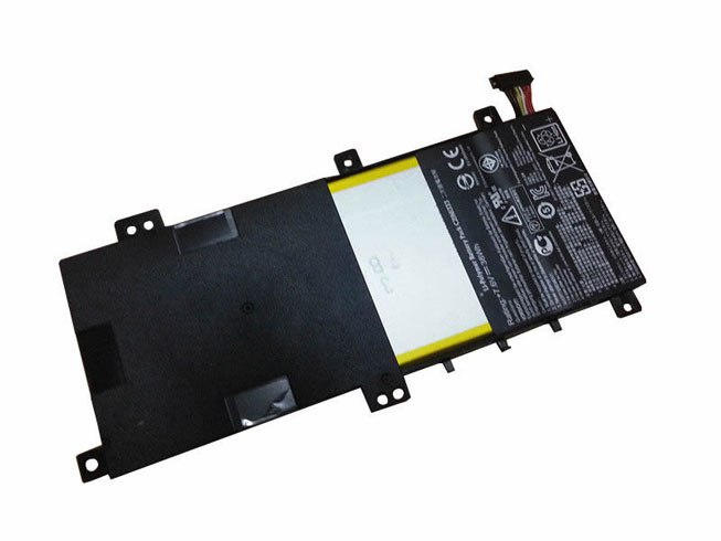 Batterie interne tablette C21N1333