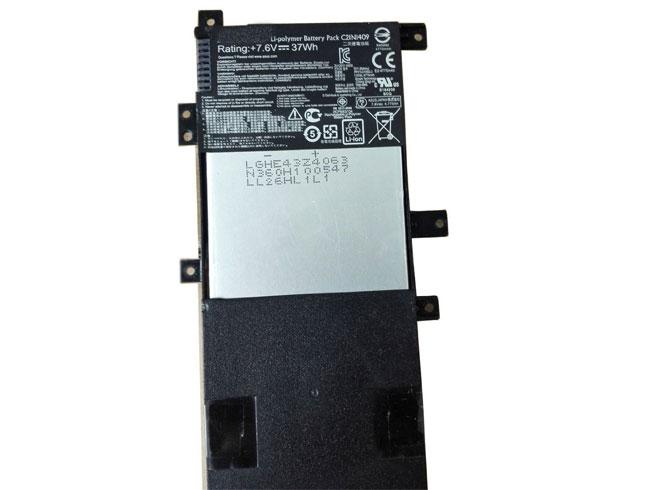Batterie interne tablette C21N1409
