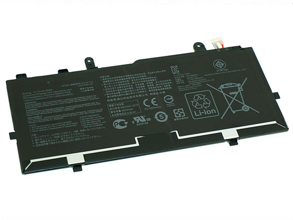 Batterie ordinateur portable C21N1714
