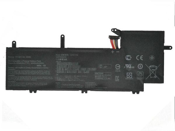 ASUS C31N1704