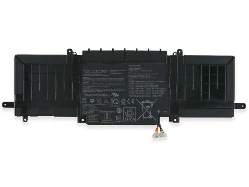 Batterie ordinateur portable C31N1815
