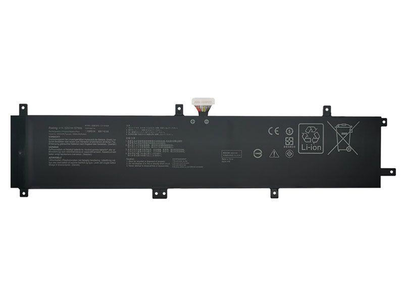 Batterie ordinateur portable C31N1834