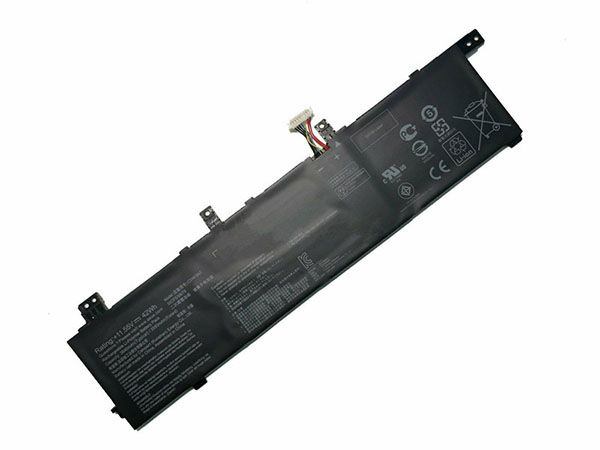 Batterie ordinateur portable C31N1843