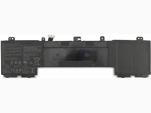 Batterie ordinateur portable C42N1630
