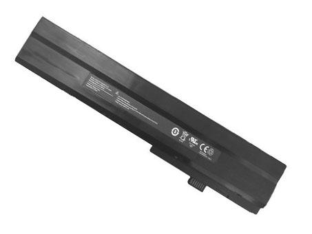 Batterie ordinateur portable C52-3S4400-S1B1