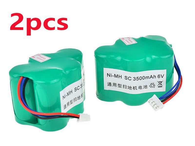 Batterie interne CEN630