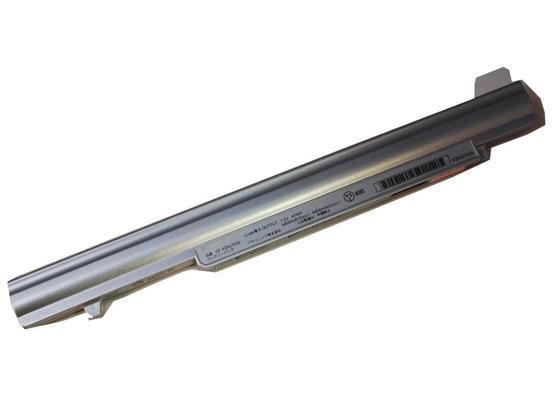 Batterie ordinateur portable CF-VZSU75JS