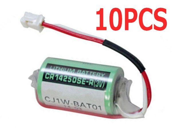 Batterie interne CJ1W-BAT01