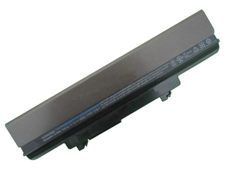 Dell D181T F136T Y264R