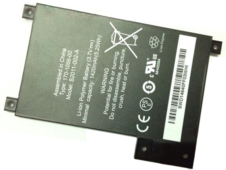 Batterie interne DR-A014