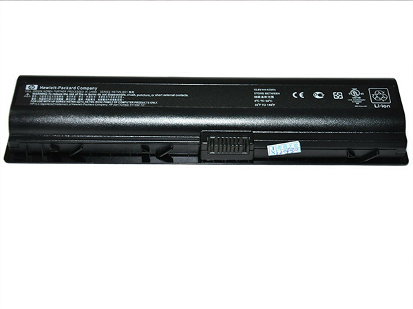 Batterie ordinateur portable DV2000