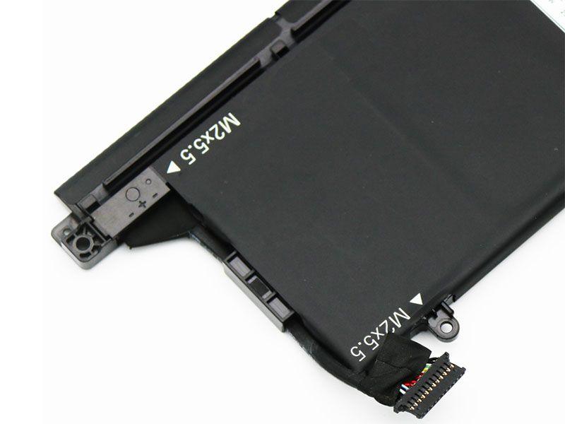 HP DX06XL HSTNN-DB98