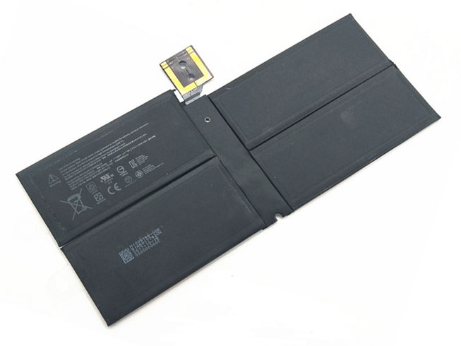 Batterie ordinateur portable DYNM02