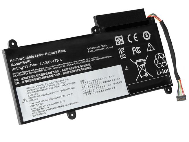 Batterie ordinateur portable 45N1752