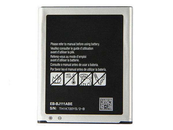Batterie interne smartphone EB-BJ111ABE