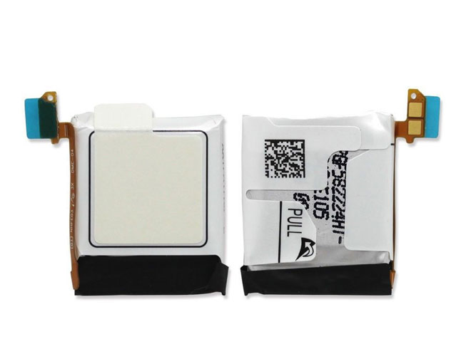 Batterie interne EB-BR380FBE